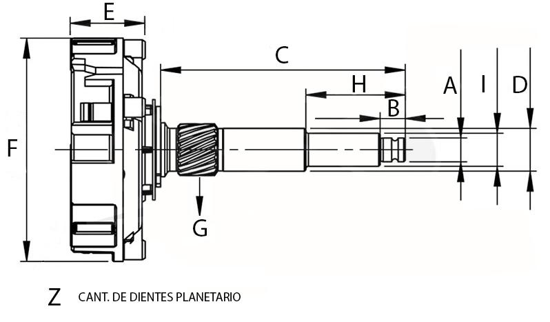 PLANO PLANETARIO (2)